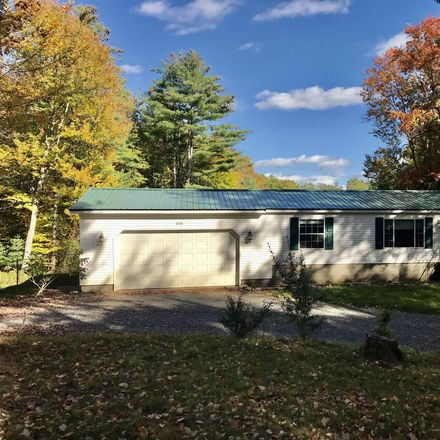 Rent this 3 bed house on 3548 Boyhaven Road in Town of Milton, NY 12850
