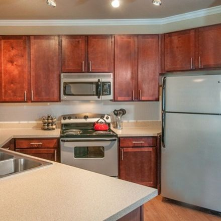 Rent this 1 bed apartment on 206 West Fay Street in Edinburg, TX 78539