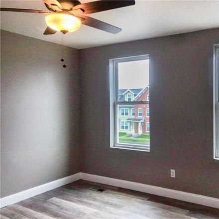 Rent this 4 bed house on 265 Niagara Street in Buffalo, NY 14201