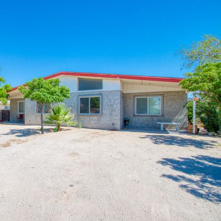 Rent this 6 bed apartment on 130 Meadow Vista Boulevard in Sunland Park, NM 88063