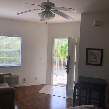 Rent this 2 bed condo on Sandshot Way in Port Saint Lucie, FL