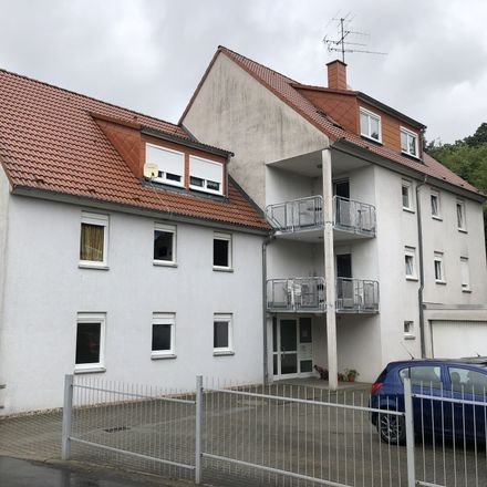 Rent this 3 bed apartment on Meißen in Augustusberg, SAXONY