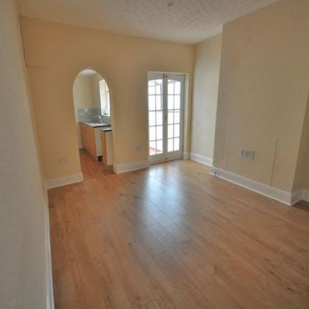 Rent this 2 bed house on Blakeholme Court in East Staffordshire DE14 2QJ, United Kingdom