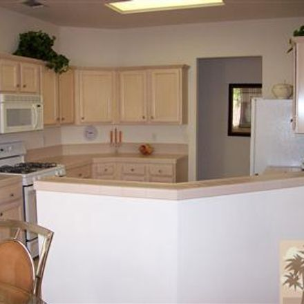 Rent this 2 bed house on 36566 Monarch Pass in Palm Desert, CA 92211