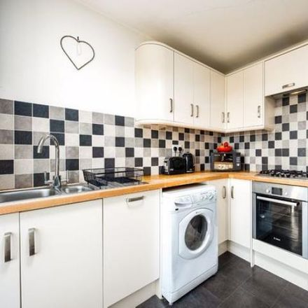 Rent this 2 bed apartment on 5 Rodney Place in Bristol BS8 4HY, United Kingdom