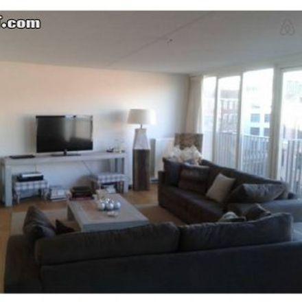Rent this 3 bed apartment on Zeeburgerdijk 623 in 1095 LJ Amsterdam, Netherlands