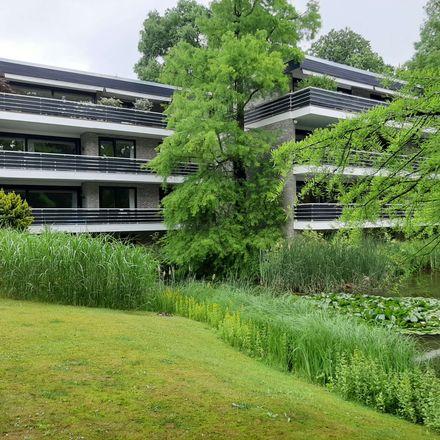 Rent this 5 bed apartment on Hamburg in Othmarschen, HAMBURG