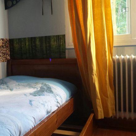 Rent this 3 bed room on Calle Pozuelo in Colmenarejo, Spain