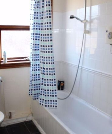 Rent this 4 bed house on Kenmare Road in Liverpool L15, United Kingdom