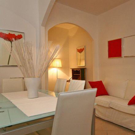 Rent this 2 bed apartment on Teatro Prati in Via degli Scipioni, 00192 Rome RM