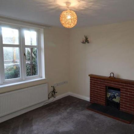 Rent this 3 bed house on Sutton-on-Trent CP NG23 6QJ