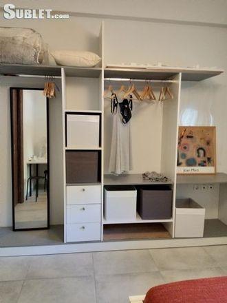 Rent this 2 bed apartment on Βασιλέως Γεωργίου Β' 16 in 116 35 Athens, Greece