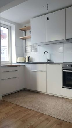 Rent this 4 bed apartment on Winzererstraße 42 in 80797 Munich, Germany