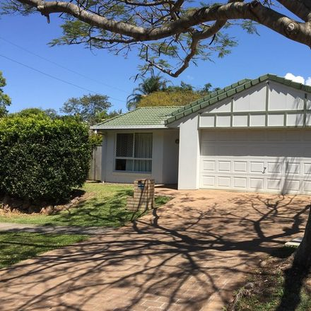 Rent this 3 bed house on 32 Red Hill Road