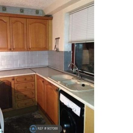 Rent this 2 bed house on Broom Road in Ferryhill DL17 8AJ, United Kingdom