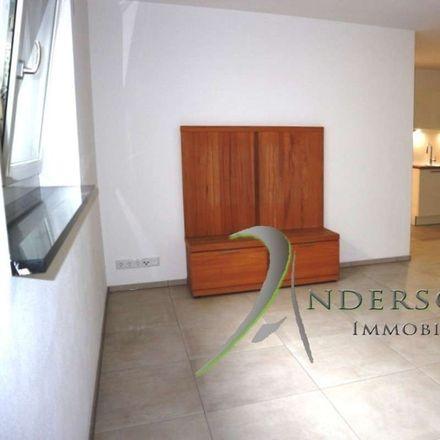 Rent this 2 bed apartment on Ingolstadt in Oberhaunstadt, BAVARIA