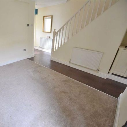 Rent this 3 bed house on Alexandra Terrace in Mountain Ash CF45, United Kingdom