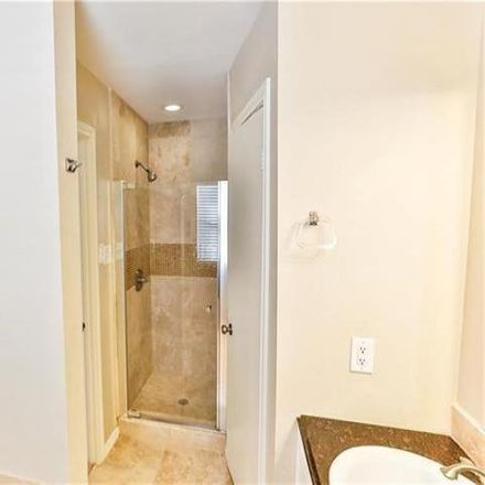 Rent this 2 bed house on 4179 Victor Street in Dallas, TX 75246