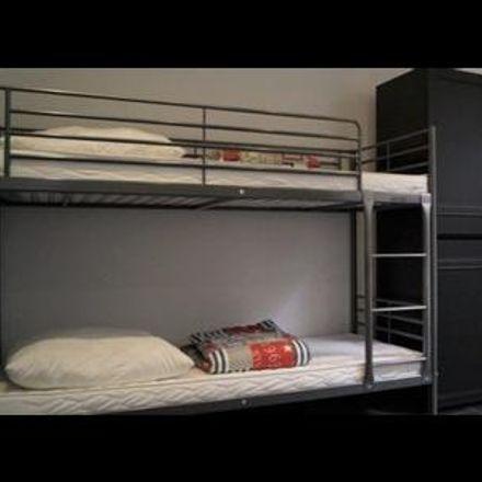 Rent this 1 bed room on Berlin in Reinickendorf, BERLIN