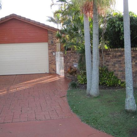 Rent this 4 bed house on 21 Kurrawa Avenue