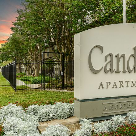 Rent this 3 bed apartment on 1084 Egyptian Drive in Corpus Christi, TX 78412