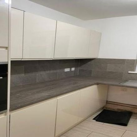 Rent this 3 bed house on Westrow Drive in London IG11 9BJ, United Kingdom