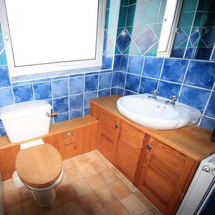 Rent this 2 bed apartment on Bluebell Close in Flitwick MK45 1NS, United Kingdom