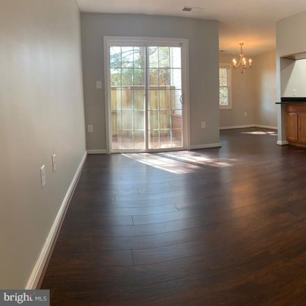 Rent this 2 bed condo on 110 Westwick Ct in Sterling, VA