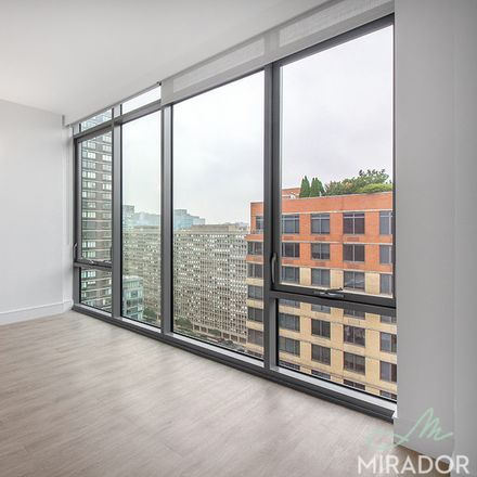Rent this 2 bed apartment on Theater House in 237 East 34th Street, New York