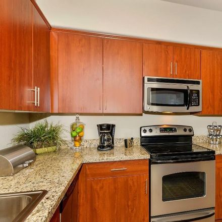 Rent this 1 bed apartment on 12175 West McDowell Road in Avondale, AZ 85392