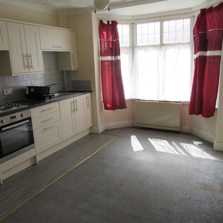 Rent this 1 bed apartment on Rutland Road in East Lindsey PE25 2AD, United Kingdom