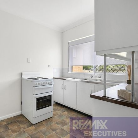 Rent this 1 bed apartment on 5/22 Thorpe Street
