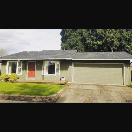 Rent this 1 bed room on 2992 Byram Street Northeast in Salem, OR 97301