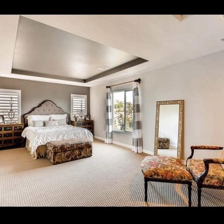 Rent this 4 bed house on 1759 Grain Mill Road in San Marcos, CA 92078