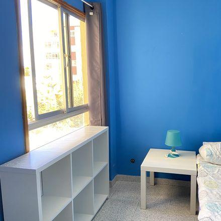 Rent this 3 bed room on Av. de la Feria in 8, 35012 Las Palmas de Gran Canaria
