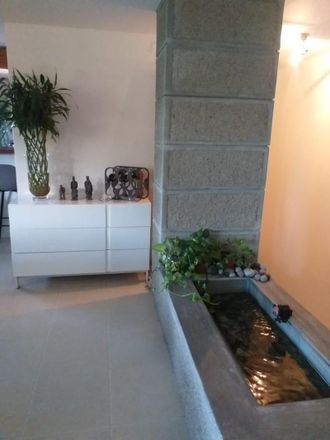 Rent this 2 bed apartment on Caliwood in Carrera 2A 5a-55, Comuna 2