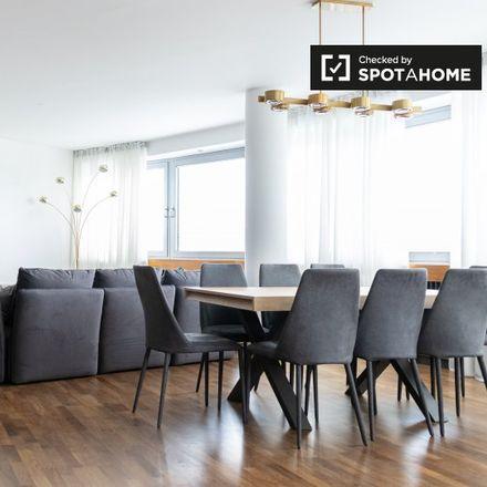 Bedrooms For Rent | 2 Bed Apartment At Bernburger Strasse 6 10963 Berlin