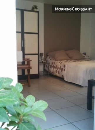 Rent this 0 bed room on 2 Rue Jules Ferry in 69160 Tassin-la-Demi-Lune, France