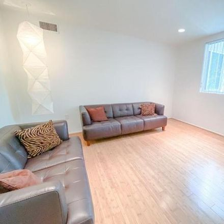 Rent this 2 bed condo on 3rd & San Pedro in 350 East 3rd Street, Los Angeles