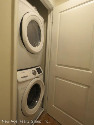 Rent this 1 bed room on 4089 Powelton Avenue in Philadelphia, PA 19104