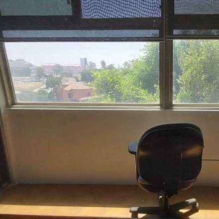 Rent this 2 bed apartment on Avenida Ingenieros Civiles 207 in Del. Sanchez Taboada, 22020 Tijuana