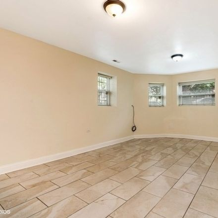 Rent this 2 bed townhouse on 1315 South Komensky Avenue in Chicago, IL 60623