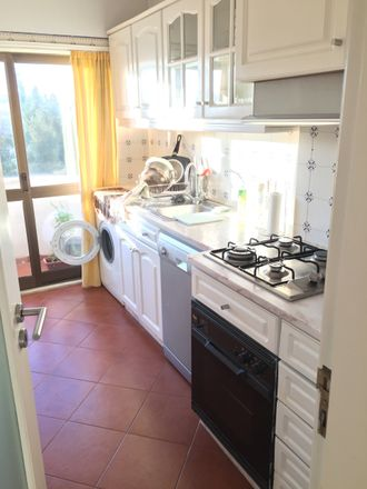 Rent this 1 bed room on Rua da Torre