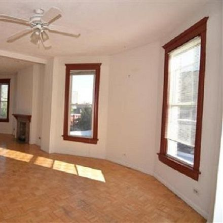 Rent this 2 bed apartment on 1326 North Artesian Avenue in Chicago, IL 60647