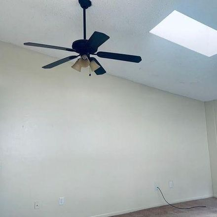 Rent this 2 bed condo on 235 Beach Lane in Crystal River, FL 34429
