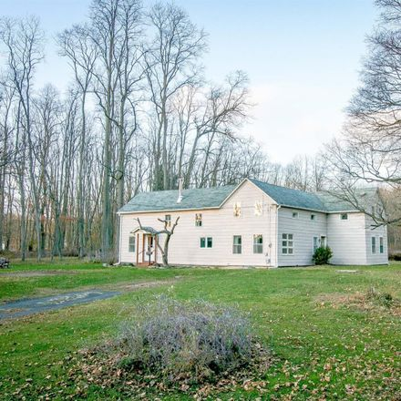 Rent this 5 bed house on 71 Howes Road in Town of Chatham, NY 12136