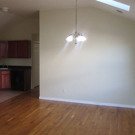 Rent this 3 bed apartment on Old Bergen Rd in Jersey City, NJ