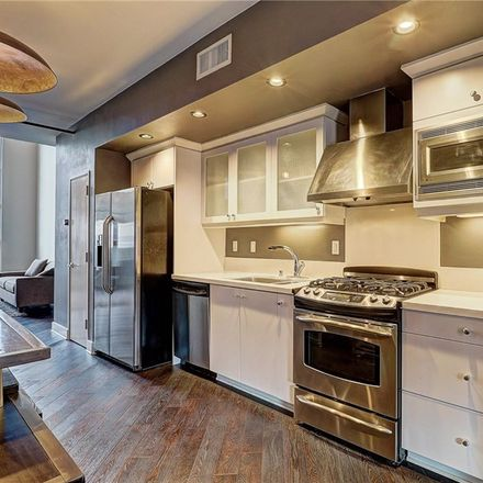 Rent this 1 bed loft on 912 East Santa Ana Boulevard in Santa Ana, CA 92701