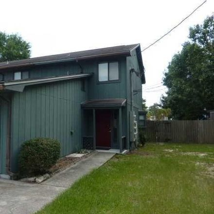 Rent this 2 bed house on 914 Tokalon Court in Ocean City, FL 32547