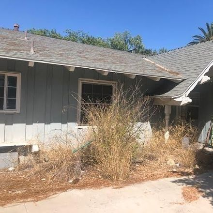 Rent this 3 bed house on 23589 Canzonet Street in Los Angeles, CA 91367